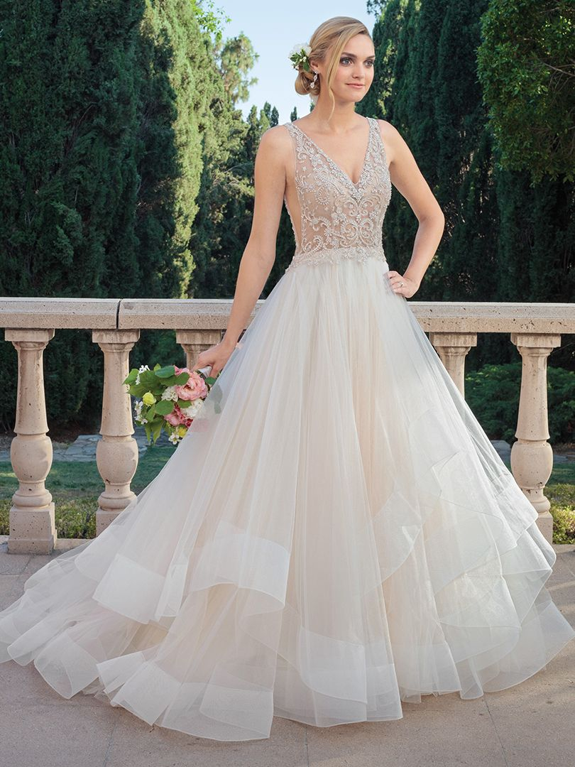 title> Easton, MN. Wedding Dresses | Bridal Gowns - The Silhouette Inc.