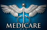 Medicare participating provider In-Network Doctor