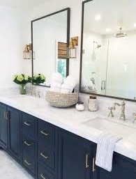 Example of our bathroom remodeling services in Paducah, KY