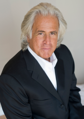 Bob Massi & Michele on 960am