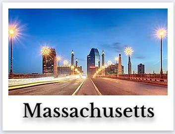 Massachusetts Online CE Chiropractic DC Courses internet on demand chiro seminar hours for continuing education ceu credits