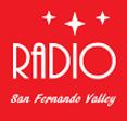 RadioSFV - 1960s to 1970s