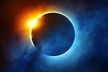 eclipse, eclipse 2017, solar eclipse, lunar eclipse, eclipse dates, astrology