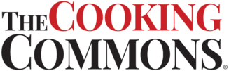 Cooking Commons logo