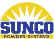 Sunco Powder Systems