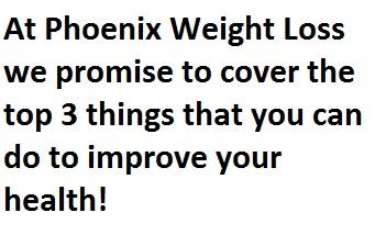 Free walking to lose weight plan 1 image 2