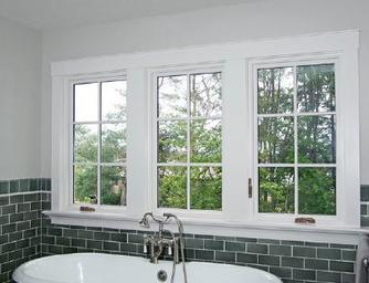 vaste choix de fenêtres pour salle de bain et sous-sol - Fenetre Pour Salle De Bain