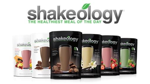 Beachbody, shakeology, supplements, superfoods