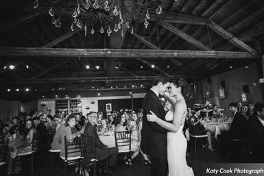 Your First Dance Is Going To Be The Time You And New Husband Wife Will Grace Floor Together We Work Decide When