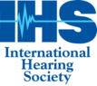 International Hearing Society Logo