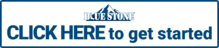Click here to get started on your Custom Vest Carrier by Bluestone Safety Products!
