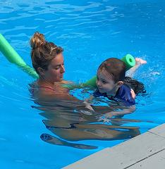 Sagaponack swimming lessons