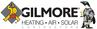 Gilmore Heating, Air, Solar