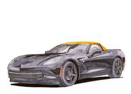 https://fineartamerica.com/featured/2014-corvette-and-man-cave-garage-jack-pumphrey.html