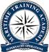big blue yacht charters super yacht operations diploma merit