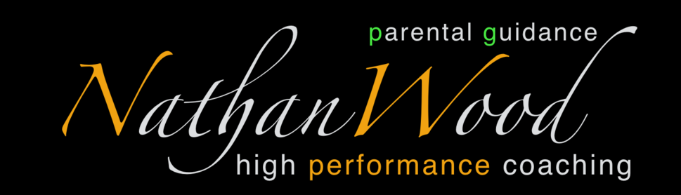 Parent Guidance | Nathan Wood Performance Coaching