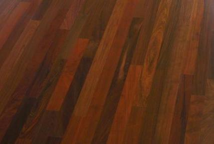 Solid Brazilian Walnut Hardwood Flooring; Natural brazilian hardwood floor; exotic hardwood floor;