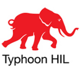 Typhoon HIL, Inc.