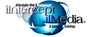 iIntercept Media - Affordable Web Design and Internet Marketing
