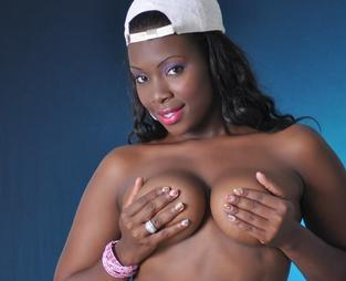 black girls, ebony cam girl