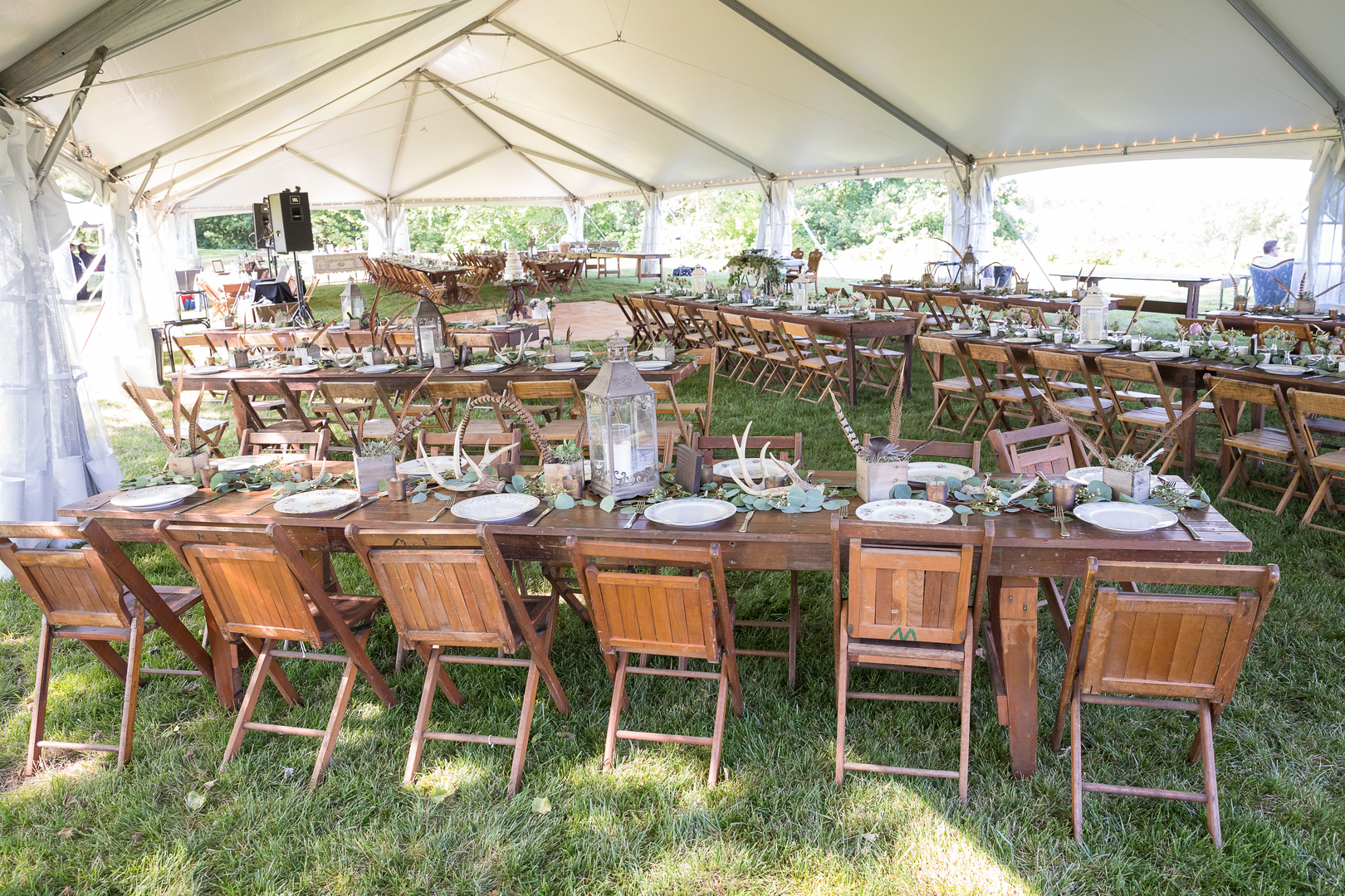 Private Event Space Weddings And Receptions