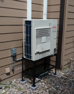 Hot_Tub_Air_Conditioning_(AC)_Power_Loveland_Berthoud_Longmont_Fort_Collins