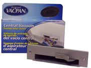 Classic Vacs Cleaning Center Central Vac VacPans