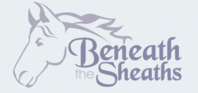 Beneath the Sheaths