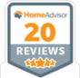 The Home Improvement Service Company 20 Reviews Home Advisor St. Charles MO