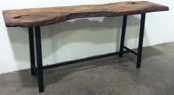 Wooden Hall Tables wood-n-nickel is located in arab, alabama, we offer a very high