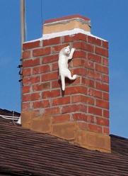 chimney faq s