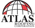 Atlas Roofing Installation | Robinson Roofing & Sheet Metal Langley