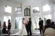 sunset gardens wedding chapel