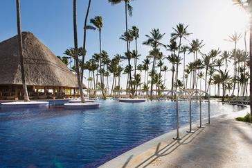 Barcelo Bavaro Beach Punta Cana - Adults Only Escapes