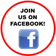 Join us in Jamaica FB group