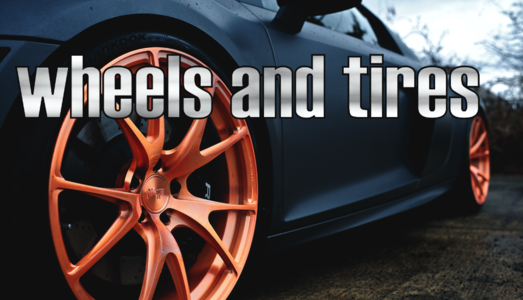 wheels-rims-tires-car-truck-jeep-dodge-ford-canton-akron-cleveland-salem-massillon-randolph