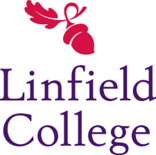 Linfield College McMinnville