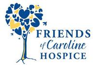friends of caroline hospice care