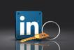 Thomas Parrinelli LinkedIn