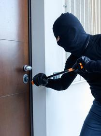 Buy Door Security Systems Online Doorricade