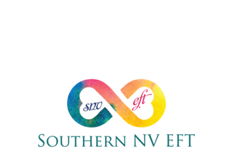 Southern Nevada EFT Logo for SNVEFT