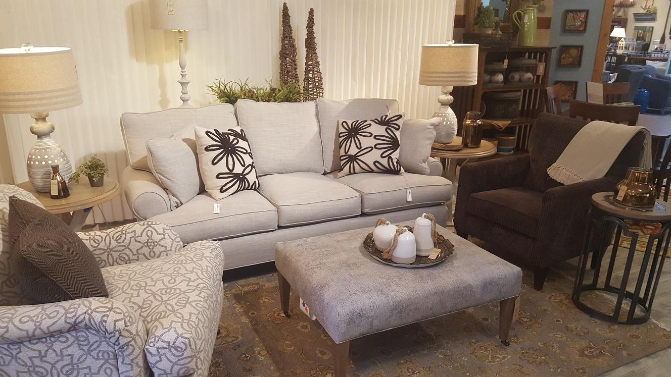 Aa Laun Coffee Table Furniture Decor