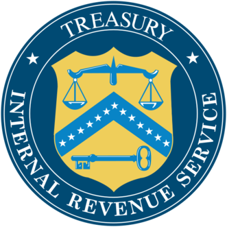 Maryland Tax Attorney worked at the IRS