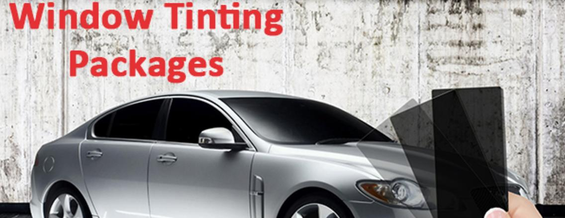 tint-canton-akron-alliance-salem-cleveland-ohio-wooster_automotive_window_tint