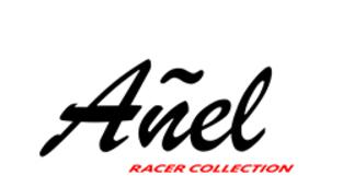 Añel Racer collection