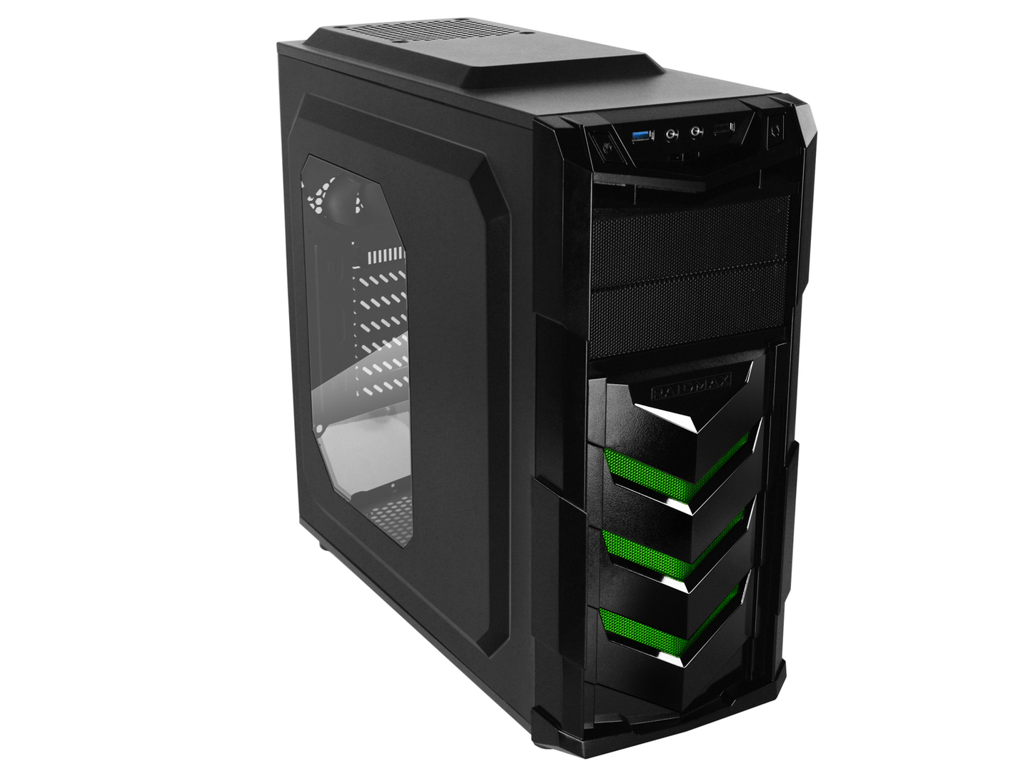 torre gamer cpu pc nuevo intel core i7 7700 gtx 1050 rx 460 gddr5 memoria ram 4gb ddr4 blindada board asrock disco duro 2tb 2000gb juegos gamer chasis case atx