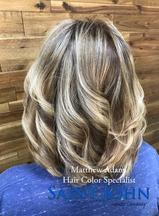 Best hair color salon suite Addison Dallas Plano Carrollton, Salon Suites Addison, Salon Suites Dallas, Top Hair Color Salon Addison