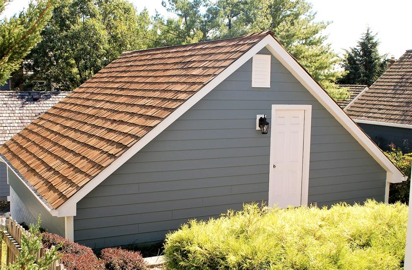 Boothbay Blue Siding Contractor Gaithersburg, MD