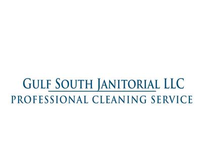 Gulf South Janitorial Service Gulfport Ms (228)326-6368