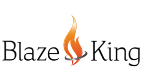 Blaze King Wood Fireplaces & Stoves